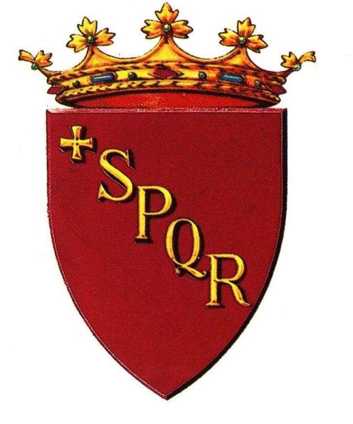 Roma Capitale | Sito Istituzionale | Welcome