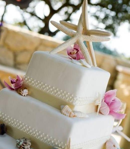 Matrimonio Tema Il Sogno : Gennaio pagina non si possono fermare le nuvole