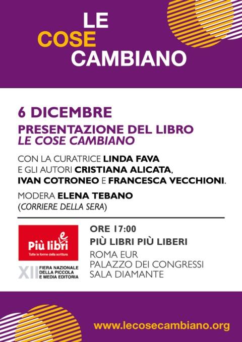 PLPL-presentazione-LCC