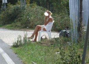 prostituta-roma